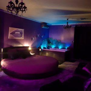 Purplelovt