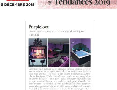 Purple Lovt (5)